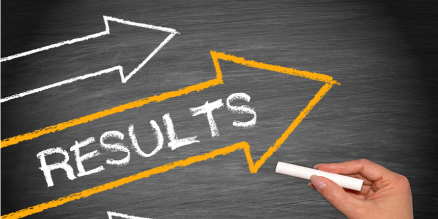 IBPS RRB PO 2021 Mains result out at ibps.in; Get direct link to download