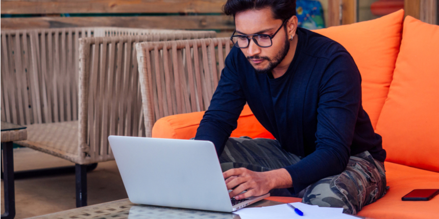 MAT 2021 PBT registration closes today; Know how to apply