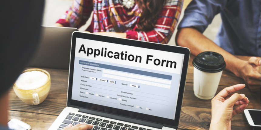 UPTET 2021: Application form to be released on May 18