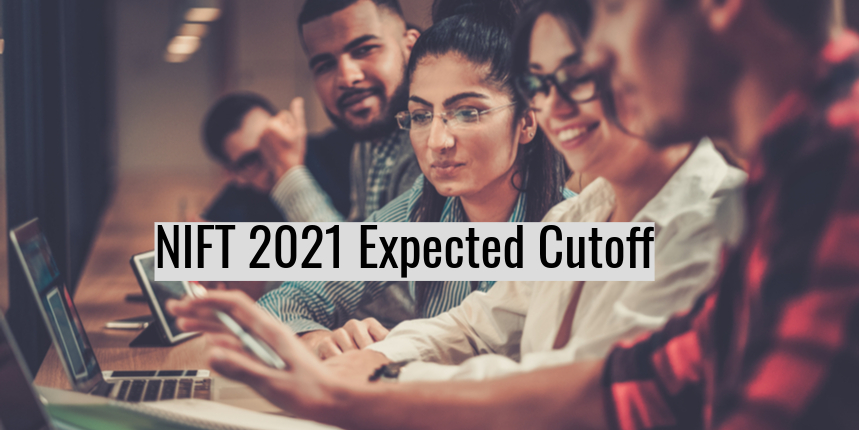 NIFT 2021 result declared; Check number of seats, expected cutoff