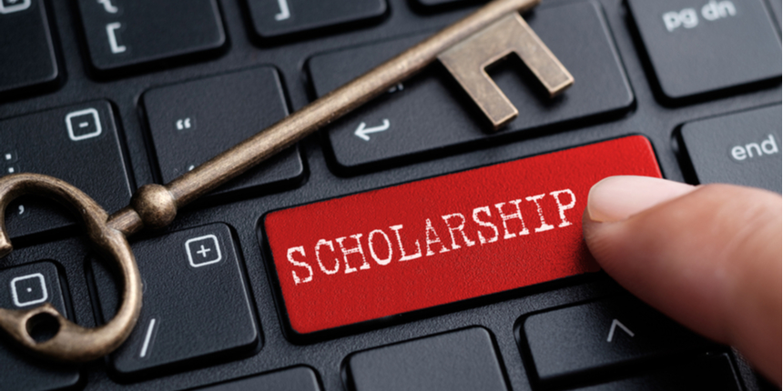 LSAC announces merit scholarships for LSAT India 2021 candidates