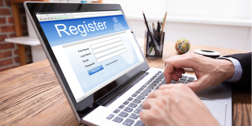 UPSC IAS 2021: Key points to remember for registration