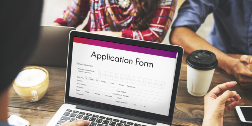 UPSC IAS 2021: Few hours left to fill application form