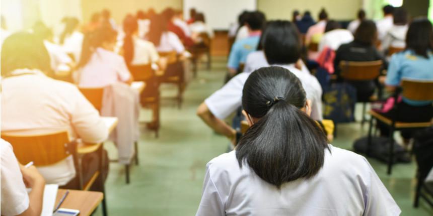 COVID-19: All examinations postponed in Telangana