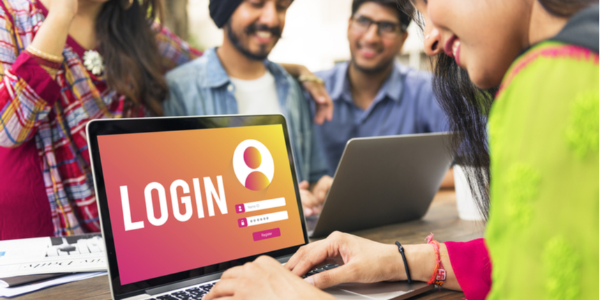 IGNOU OPENMAT 2021 registration and correction window closes today