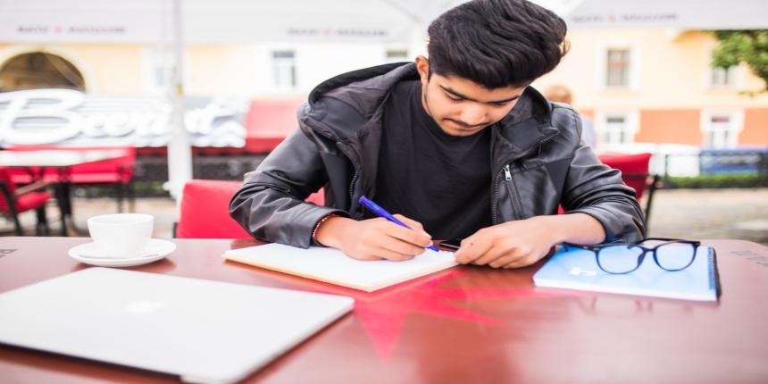 JEE Main, BITSAT, VITEEE, SRMJEEE 2021: Engineering entrance exams to apply