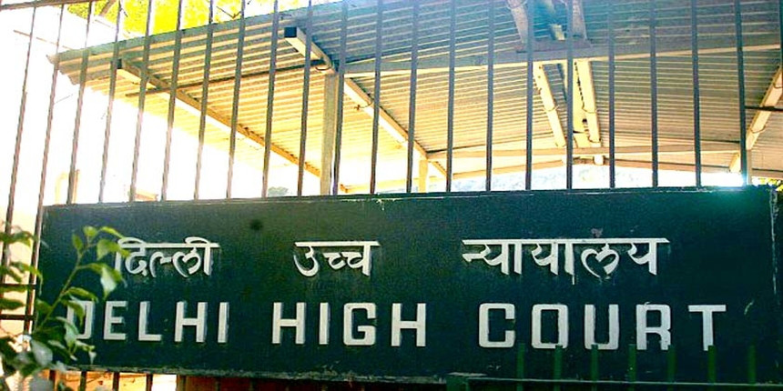 HC seeks Edu ministry's reply on plea for contempt for not extending RTE beyond 14 years age