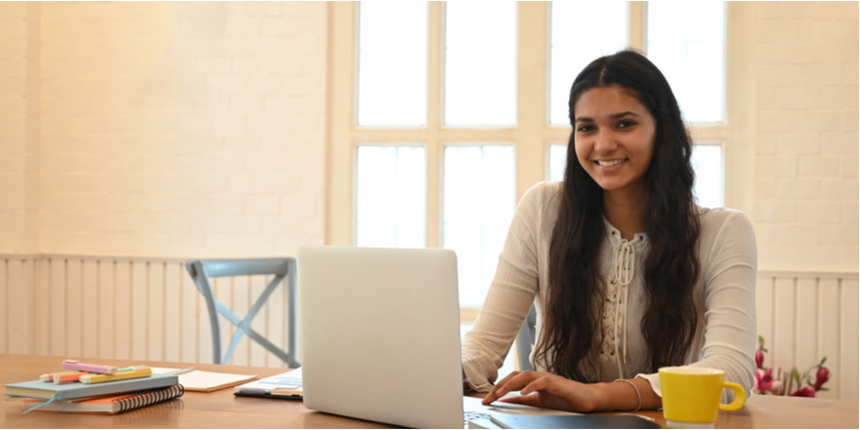 CMAT 2021 LIVE Updates: Exam Analysis (OUT), Answer Key, Paper Pattern, Marks vs Percentile