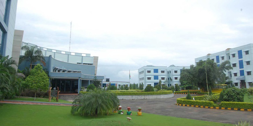 ASBM University invites application for MBA admission 2021: Know fees and eligibility