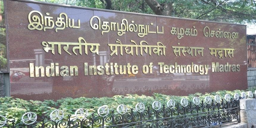 IIT Madras announces 'cricket hackathon' for data science enthusiasts