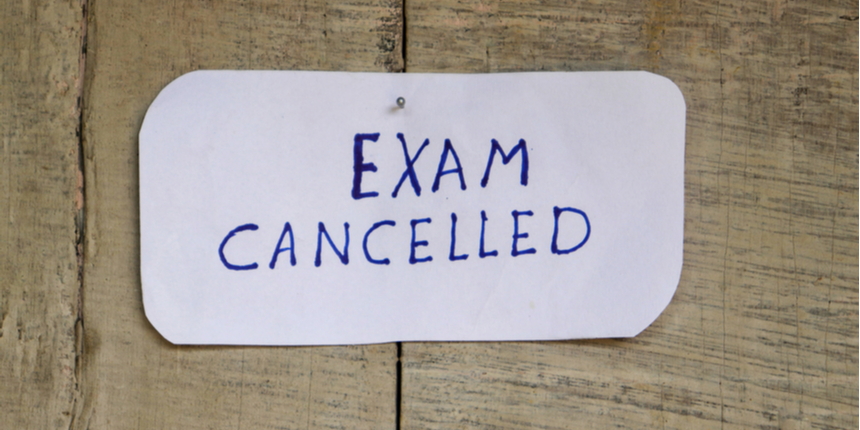 CBSE 10th Exam Cancelled: Know how Class 10 marks will be calculated