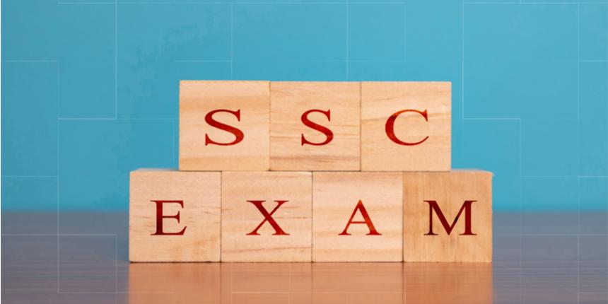 SSC CHSL 2021: SSC clears air over exam postponement