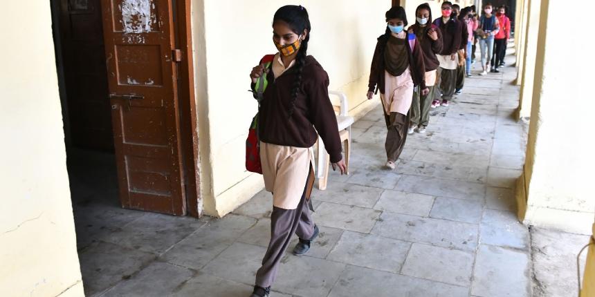 Telangana Board SSC exams 2021 cancelled, Intermediate exam postponed