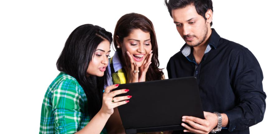 UPSC NDA 1 2021: Check important exam day instructions