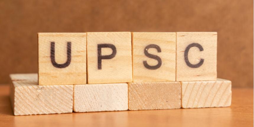UPSC EPFO 2021 exam postponed; Check details here