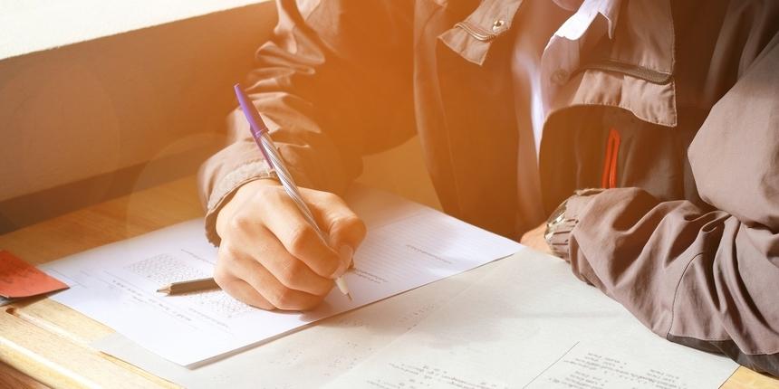 Maharashtra: Class 10 exam cancelled,`Strict lockdown' likely