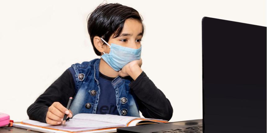 Coronavirus Live Updates: Ramesh Pokhriyal 'Nishank' tests positive for COVID-19
