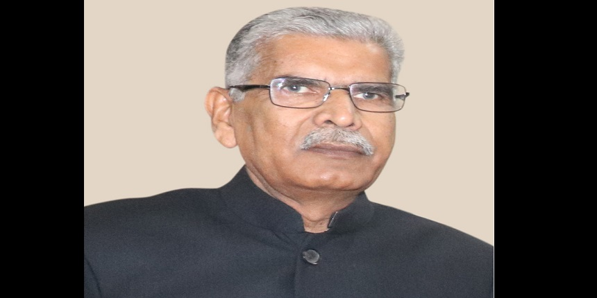 'Quality mandate manual is visionary; institutions must adopt, implement'