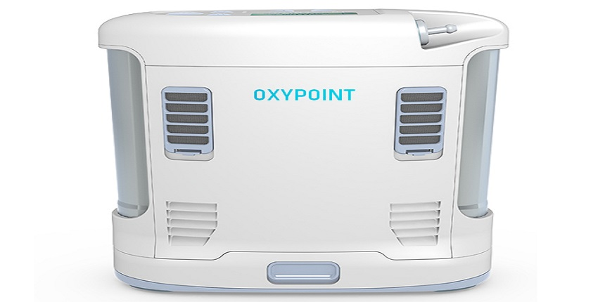 COVID-19: IISER Bhopal develops affordable oxygen concentrator to meet high demand