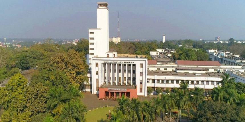 IIT Kharagpur teacher threatens students, registrar assures action