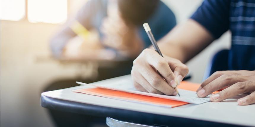 ACET June 2021: Registration begins for home-based online examination