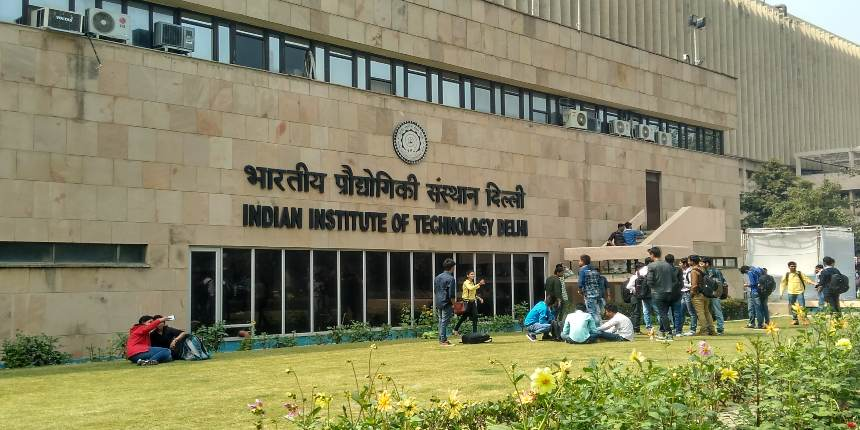 Coronavirus: 72% IIT Delhi students want flexible attendance policy