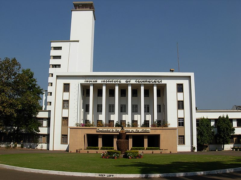 Seema Singh's behaviour in class 'criminal': IIT Bombay's women alumni