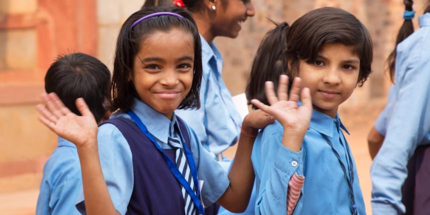 Samastha Kerala public exam results declared for Classes 5, 7, 10, 12 at samastha.in