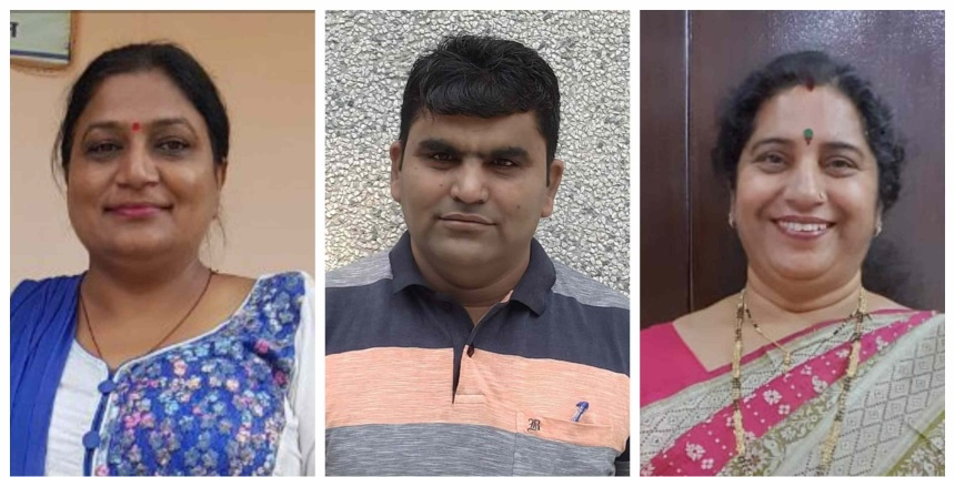 'We are reeling': One Delhi zone lost 3 teachers to COVID-19 in a week