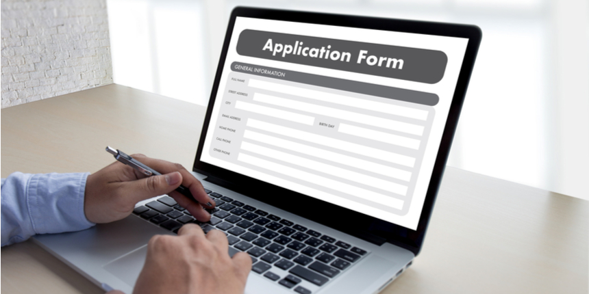 UPSC ESE application form 2021 released at upsc.gov.in; Check details here