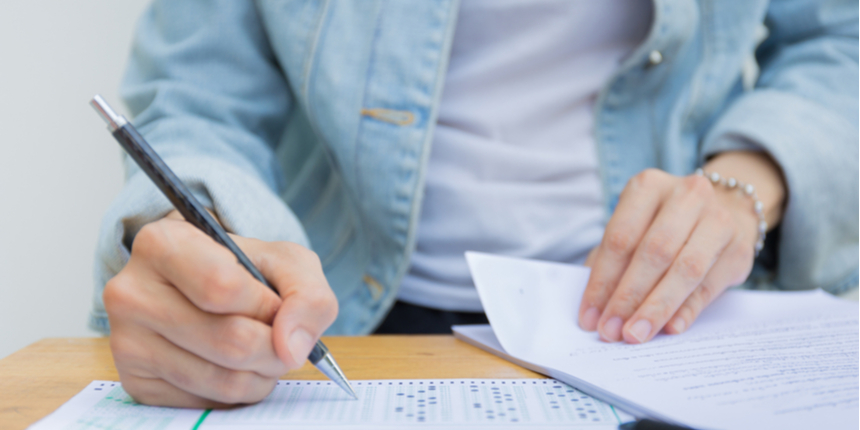 OTET Preparation Tips 2021: Last minute tips to crack exam