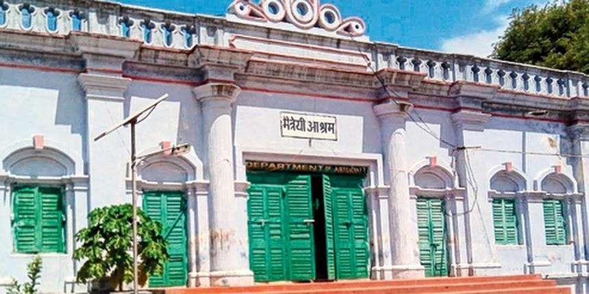 How Simultala Awasiya Vidyalaya produces Bihar Board toppers every year