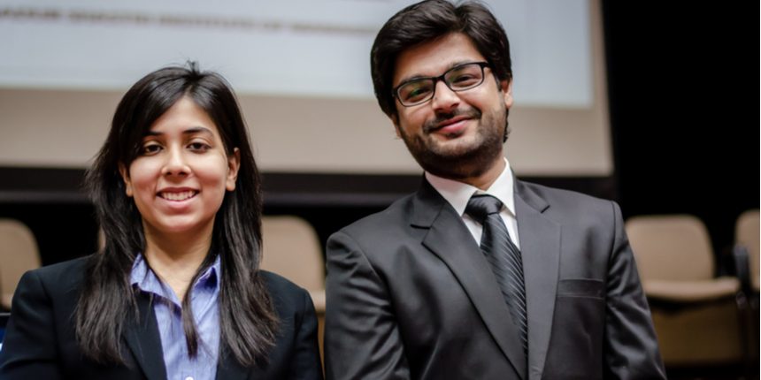 ICAI announces campus placement schedule for CA final Jan-Feb 2021 candidates