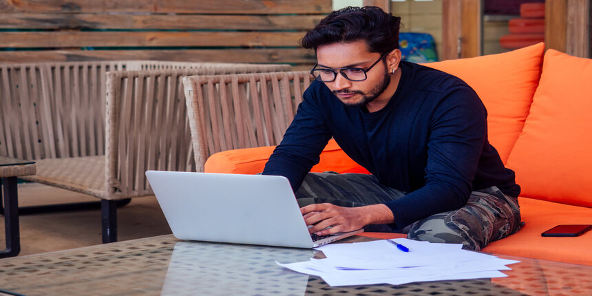 MET 2021 mock test released; Know process to access