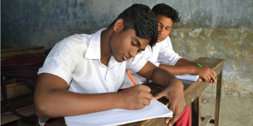 NEET 2021 exam in August; Know important chapters