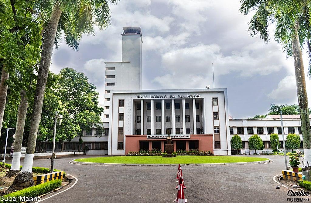 IIT Kharagpur suspends teacher Seema Singh for abusing SC, ST students