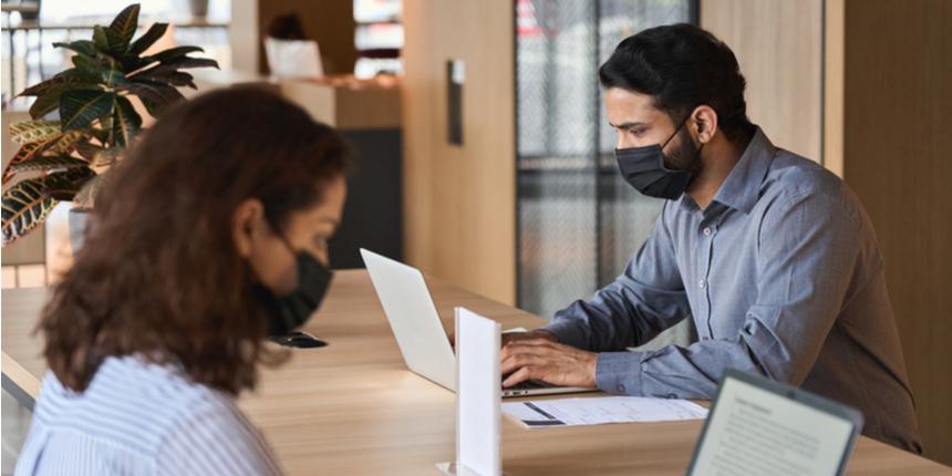DigiLocker invites applications for work-from-home government internship