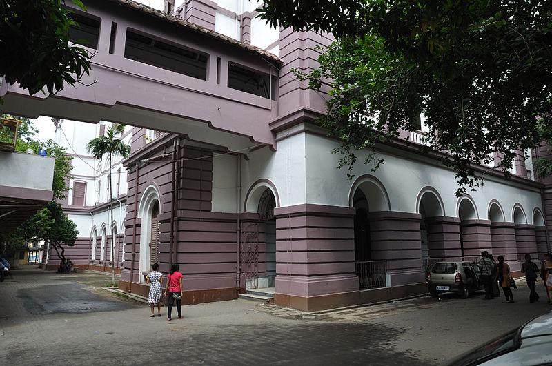 COVID19: Presidency University students demands semester fee waiver