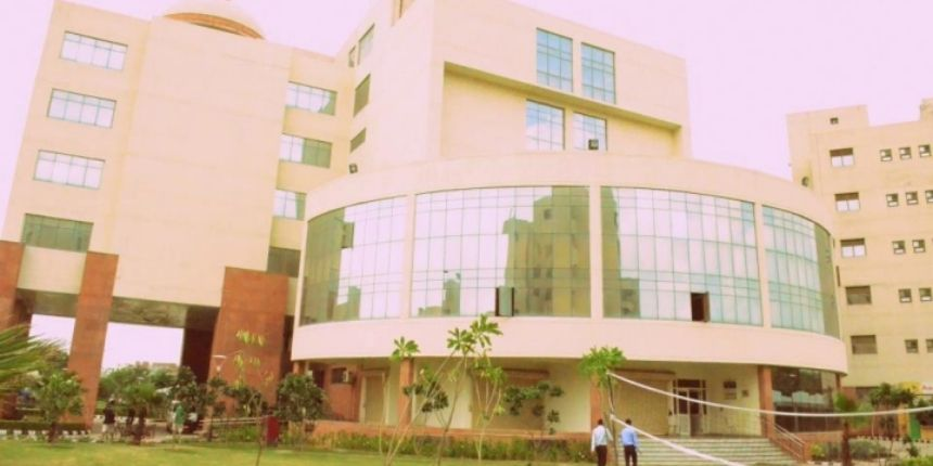 NLU Delhi's AILET 2021 postponed due to COVID-19 pandemic; Registration extended till June 25