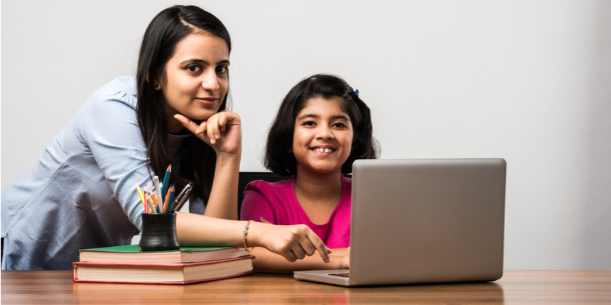 Punjab Board to declare PSEB 10th result 2021 along with Class 8, says report