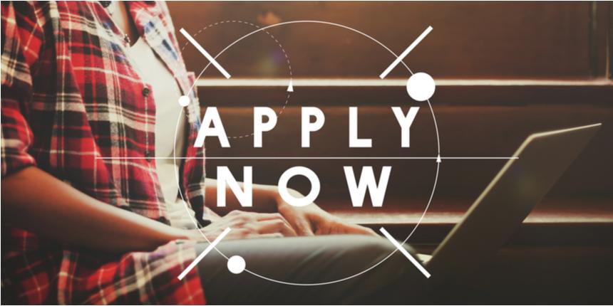VISTAS opens registration for MBA admission 2021; Check details here