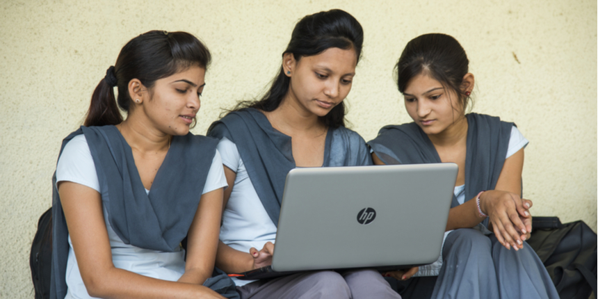 CGBSE 10th Result 2021 Declared at cgbse.nic.in; (Live Updates) 95.66% students got first division