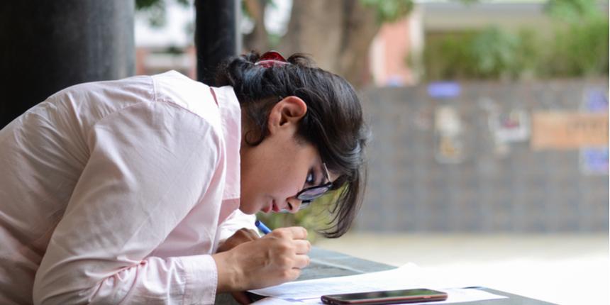 PU CET 2021 online registration for PG programmes ends today