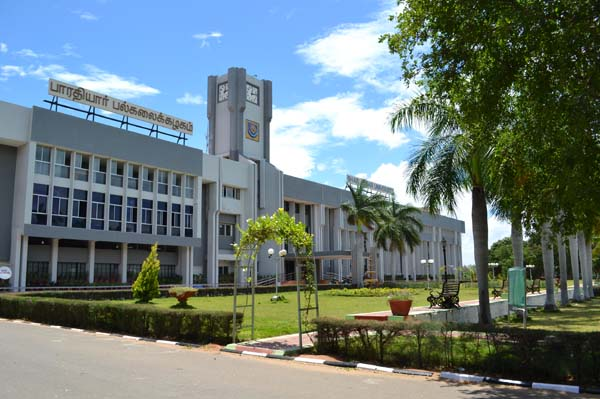 NSE Academy, Bharathiar University sign pact to establish Centre of Excellence for capital markets