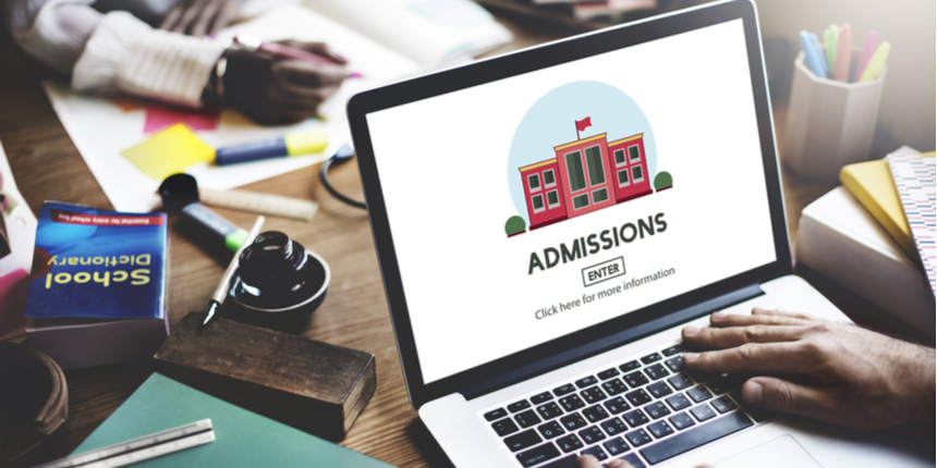 UPES PAT 2021 exam date announced at upes.ac.in; Apply till June 12