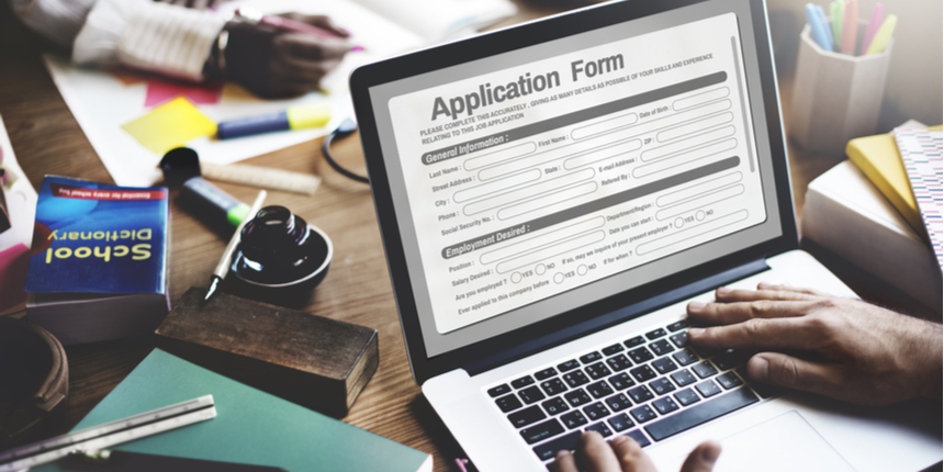 MAT 2021 registration for IBT mode to close soon; Check details here