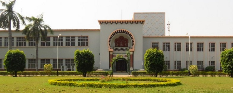 AMU students asked to vacate hostels, return home due to pandemic