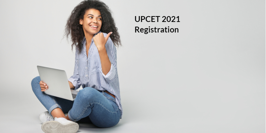 UPCET 2021: Last date for registration extended; Check revised date here