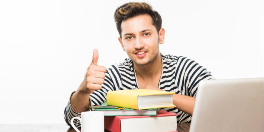 JEE Main 2021: How April exam postponement may benefit students