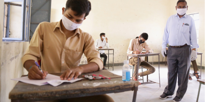COVID-19: Assam postpones Class 10 (SEBA) board exams